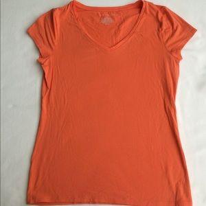 Ann Taylor Soft T-shirt